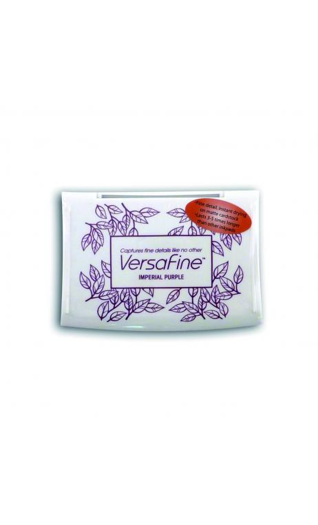 VersaFine - Imperial Purple/violeta