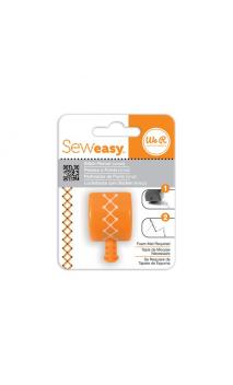 SewEasy Stitch Piercer Cross Head
