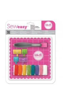 Sew1sy Starter Kit