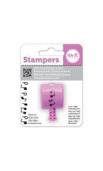 Doodle Stamper - Music