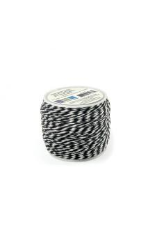 Bakers Twine Spool - Black