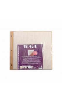 paginas  Terracotta/pergamino
